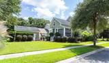2201 B E Wheatley Drive - Photo 42