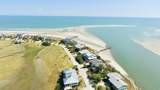 514 Tarpon Boulevard - Photo 4