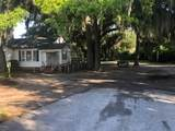 1719 Ribaut Road - Photo 3