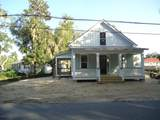 635 Old Shell Road - Photo 1