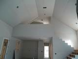 635 Old Shell Road - Photo 11