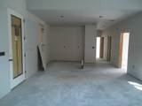 635 Old Shell Road - Photo 12