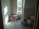 635 Old Shell Road - Photo 13