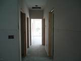 635 Old Shell Road - Photo 14