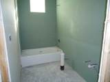 635 Old Shell Road - Photo 15