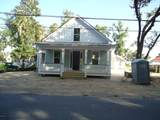635 Old Shell Road - Photo 2
