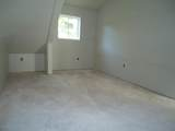 635 Old Shell Road - Photo 20