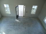 635 Old Shell Road - Photo 21