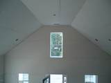 635 Old Shell Road - Photo 22