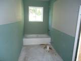 635 Old Shell Road - Photo 23