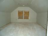 635 Old Shell Road - Photo 25