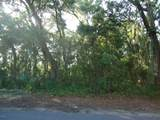 635 Old Shell Road - Photo 27