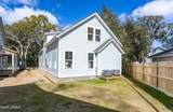 635 Old Shell Road - Photo 45