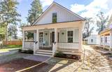 635 Old Shell Road - Photo 48