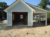635 Old Shell Road - Photo 6