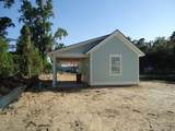 635 Old Shell Road - Photo 7