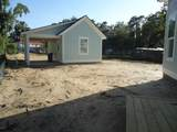 635 Old Shell Road - Photo 8