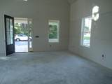 635 Old Shell Road - Photo 9