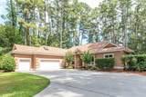 53 Winding Oak Drive - Photo 2