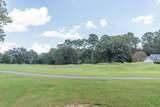53 Winding Oak Drive - Photo 48