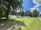 4750 Pineland Road - Photo 27