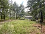 4750 Pineland Road - Photo 34