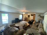 4750 Pineland Road - Photo 4
