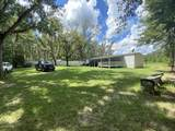 4750 Pineland Road - Photo 45