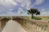 63 Ocean Lane - Photo 46
