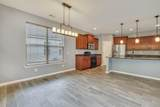 25 Pioneer Point - Photo 15