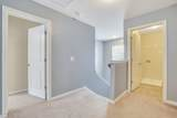 25 Pioneer Point - Photo 18