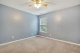 25 Pioneer Point - Photo 20