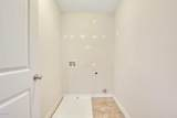25 Pioneer Point - Photo 34