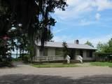 129 Bull Point Drive - Photo 9
