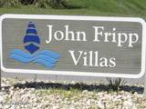 342 Captain John Fripp Villa - Photo 2