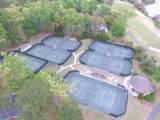 58 Osprey Circle - Photo 10