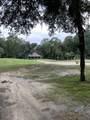 58 Osprey Circle - Photo 4
