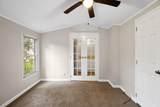 1611 Charleston Drive - Photo 8