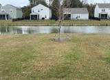 12 Wando Place - Photo 15