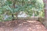 1822 Drayton Drive - Photo 30