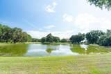 120 Oaks Planatation - Photo 50