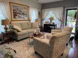 95 Okatie Park Circle - Photo 18