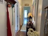 95 Okatie Park Circle - Photo 23