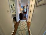 95 Okatie Park Circle - Photo 24