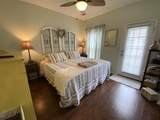 95 Okatie Park Circle - Photo 25