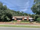 144 Pine Street - Photo 2