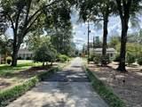 144 Pine Street - Photo 22