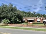 144 Pine Street - Photo 3