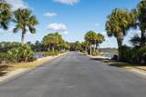 1731 Longfield Drive - Photo 10