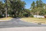 1731 Longfield Drive - Photo 11